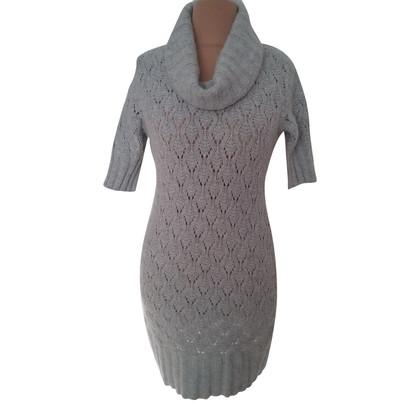 Cynthia Rowley Knit dress