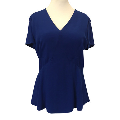 Hugo Boss Top Royal Blue