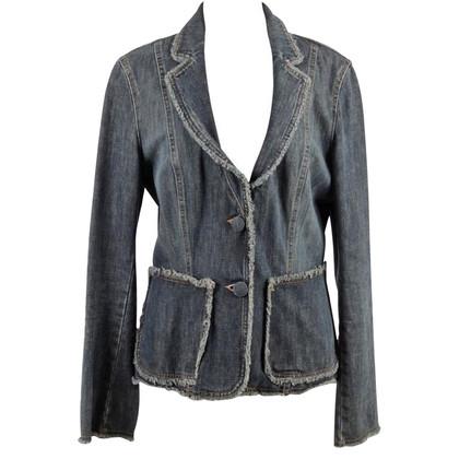 Moschino giacca
