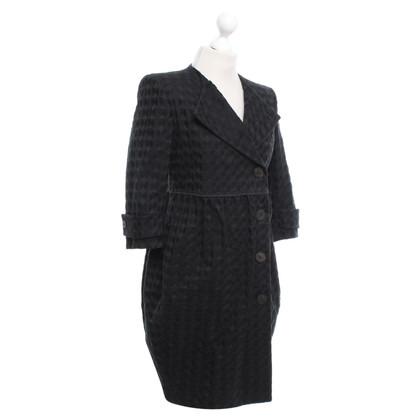 Stella McCartney Coat with pattern