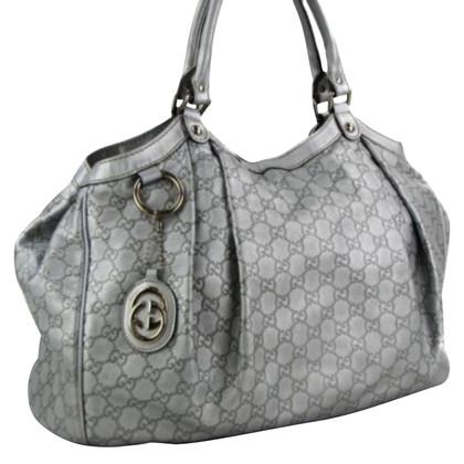 Gucci Gucci Sukey bag