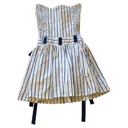 Jean Paul Gaultier jurk