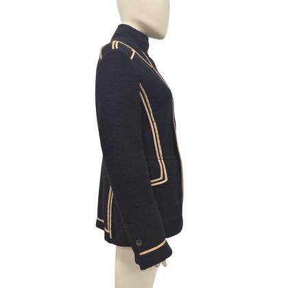 Ferre Wool jacket