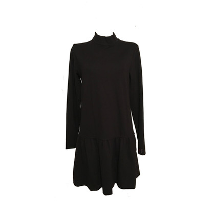 Moschino Love robe