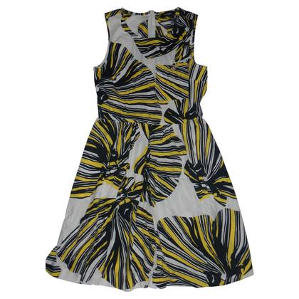 Max & Co vestito