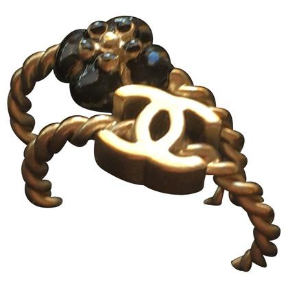 Chanel Ringset
