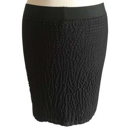 BCBG Max Azria pencil skirt