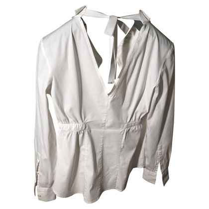 Christian Dior overhemd