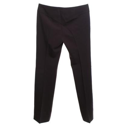 Dolce & Gabbana Pantaloni a Brown