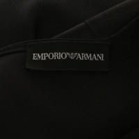 Armani Dress with flounces