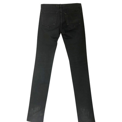 J Brand Jeans in grigio