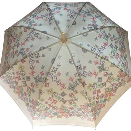 "Louis Vuitton Umbrella ""Candy Pop"""