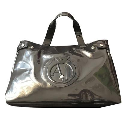 Armani Collezioni borsetta