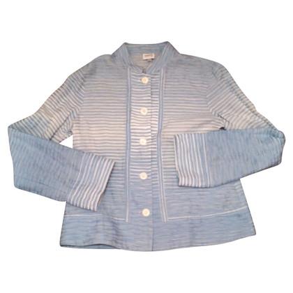 Armani Collezioni Nice shirt