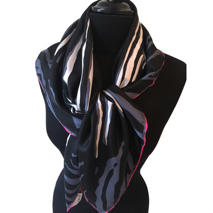 Furla zijden sjaal