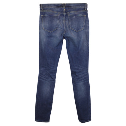 Marc by Marc Jacobs jeans