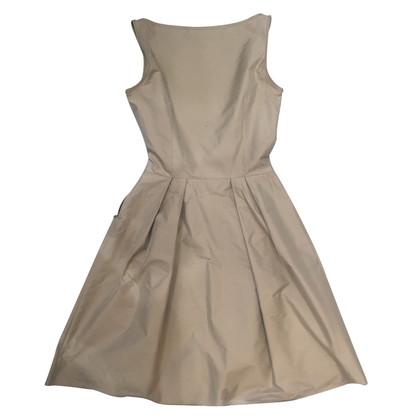 Prada jurk