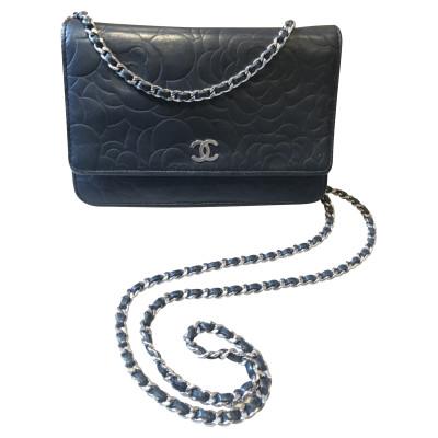 Chanel Umhangetaschen Second Hand Chanel Umhangetaschen Online Shop