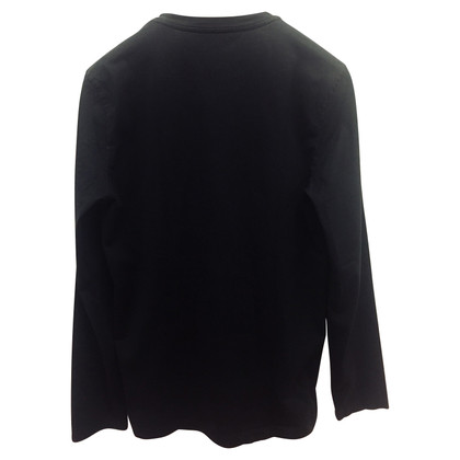 Louis Vuitton t-shirt lange mouwen