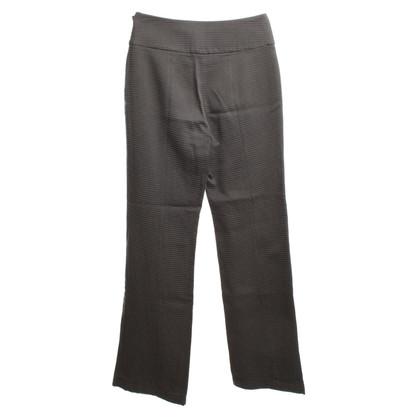 Armani Pantaloni in Taupe