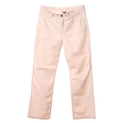 Escada Pants in pink