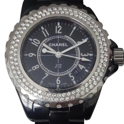 "Chanel Orologio ""J12"""