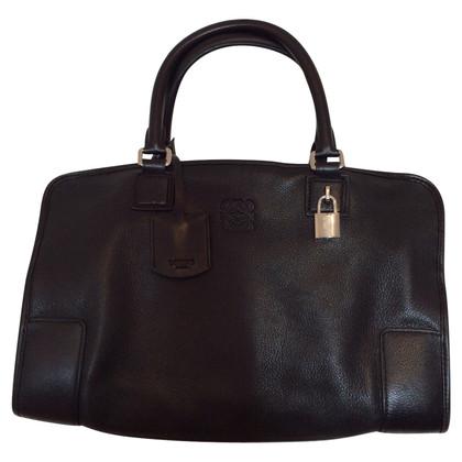 """Loewe """"Amazona 35 Bag"""""""