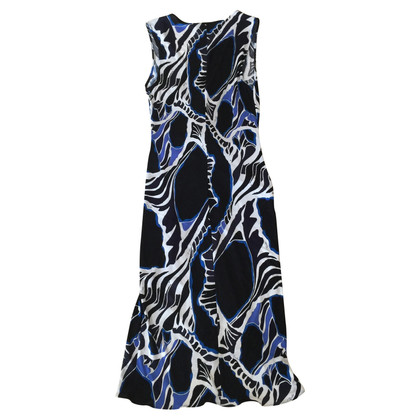 Emilio Pucci Mini dress