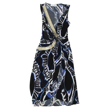 Emilio Pucci Mini jurk