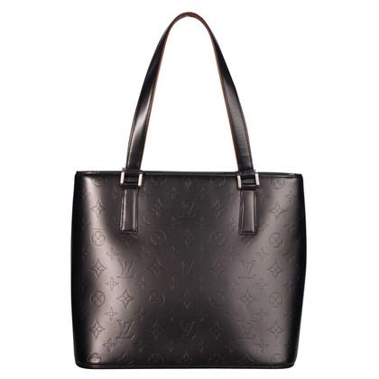 """Louis Vuitton """"Houston Tote Bag"""""""