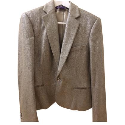 Polo Ralph Lauren Polo Ralph Lauren zilver Jackete