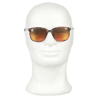 Other Designer S. T. Dupont sunglasses