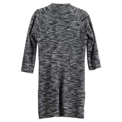 Isabel Marant boucle dress