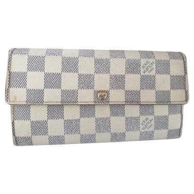 8eaf8f02c1 Louis Vuitton di seconda mano: shop online di Louis Vuitton, outlet ...