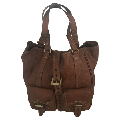Mulberry Roxanne