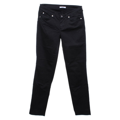 Liu Jo Jeans in black