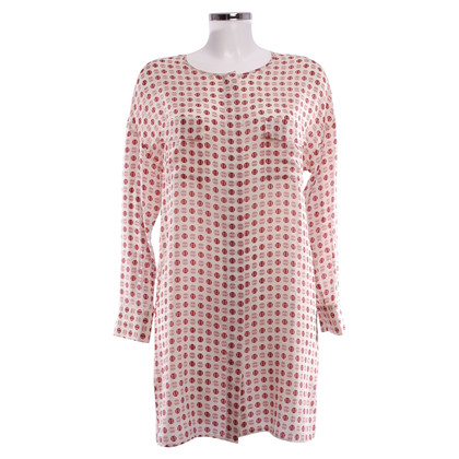 Stefanel Tunic with pattern