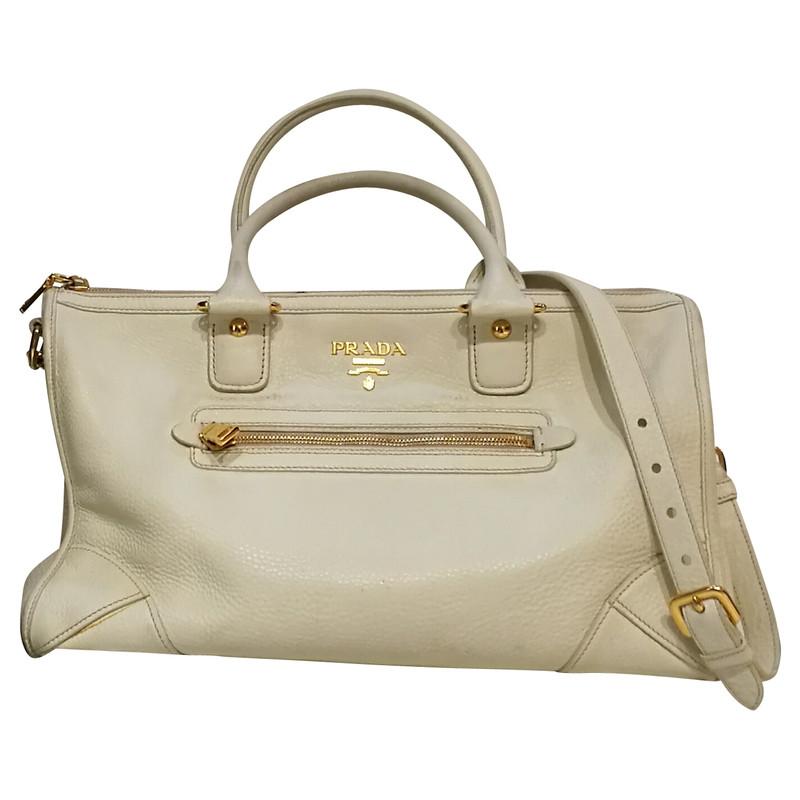 cream leather handbag handbags 2018. Black Bedroom Furniture Sets. Home Design Ideas