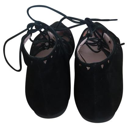 Pretty Ballerinas Ballerinas