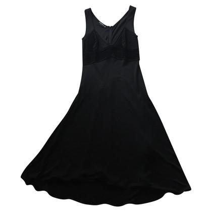 Giorgio Armani dress
