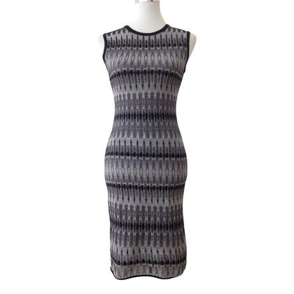 Missoni Missoni dress size 38,