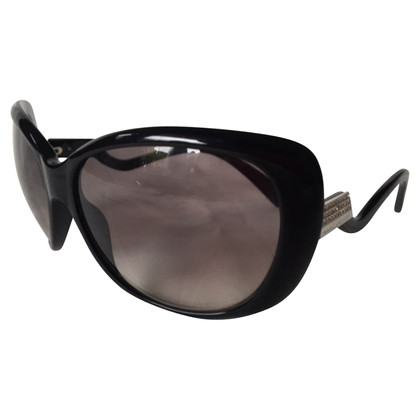Marc Jacobs Cat-Eye Sunglasses