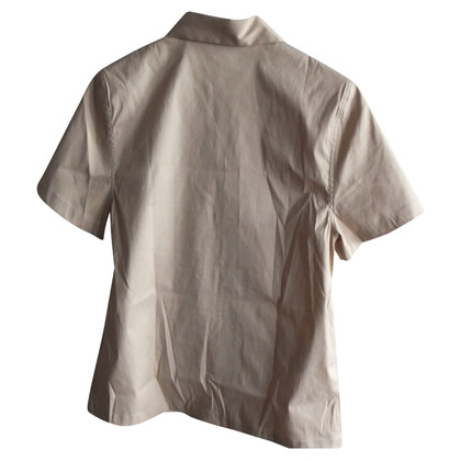 Prada Prada shirt