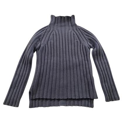 Ermanno Scervino Cashmere sweaters