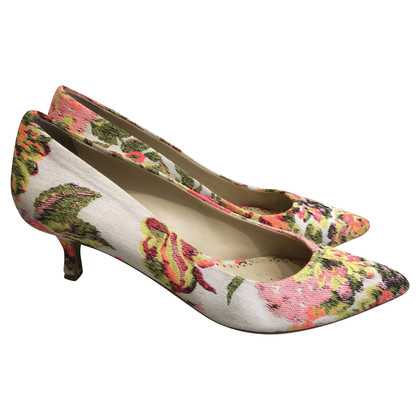 Stella McCartney STELLA MCCARNTEY PUMPS