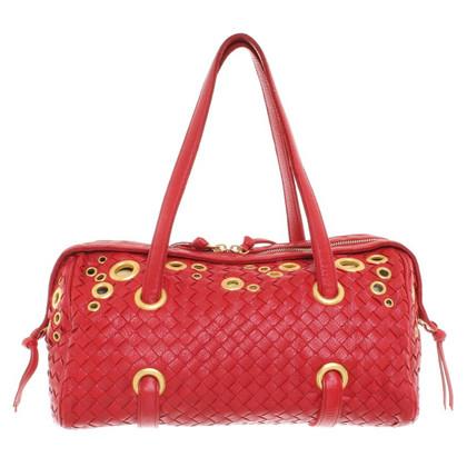 Second Hand Bottega Veneta Bags Uk   SCALE