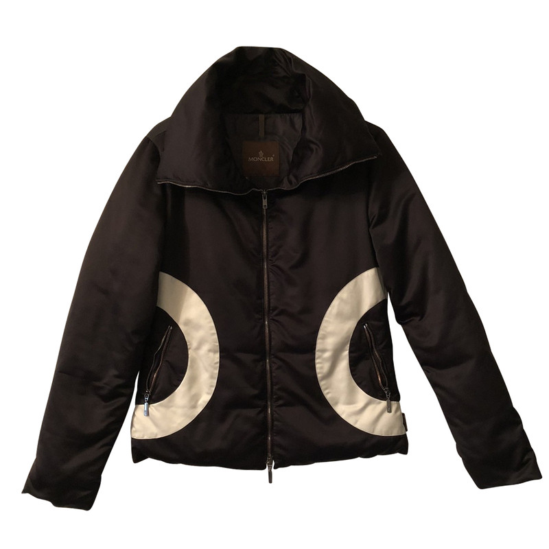 be68a475ca80 where to buy moncler jacket transparent data 61574 0bb76
