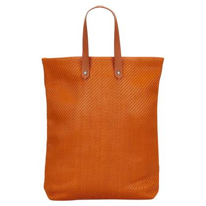 Hermès Ahmedabad GM Tote Bag