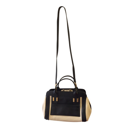 "Chloé Bag""Little Alice"""