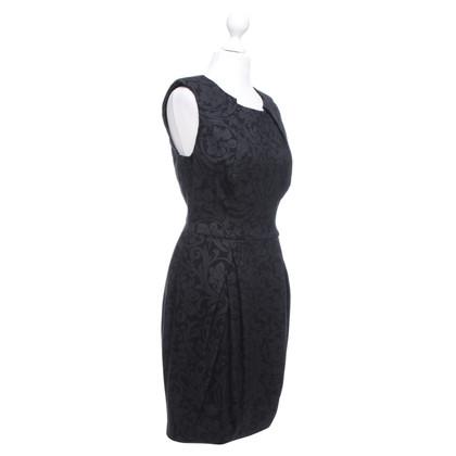 Karen Millen Kleid mit Muster